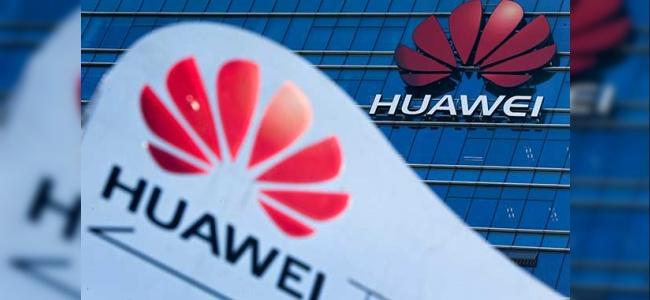 Malezya'dan Huawei'ye tam destek