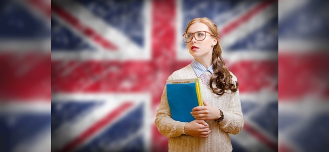 Yabancı Dil İçin İlk Tercih İngilizce Kursları