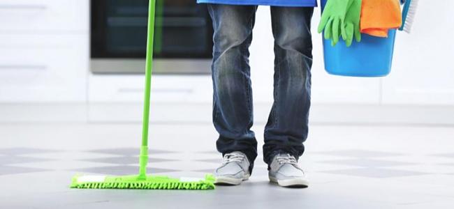 Bursa'nın En Kaliteli Temizlik Firması