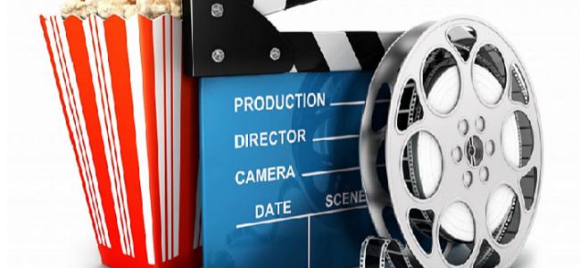 Hdfilmsizle2.com İle Ücretsiz Film Keyfi