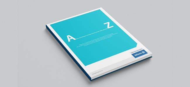 Kitap, Dergi, Broşür Basımı