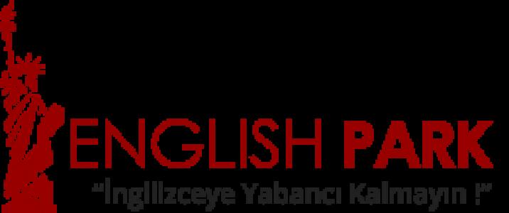 Online İngilizce Kurslari