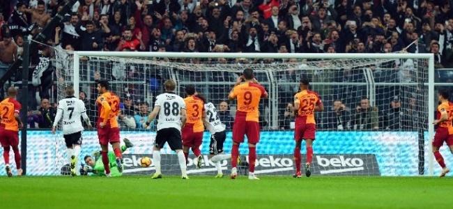 Fenerbahçe'den beklenen transfer için yeni haber!