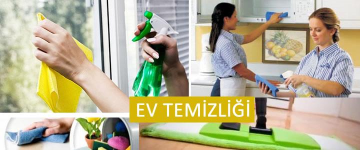 İstanbul Temizlik Firması Ve Farklılığımız