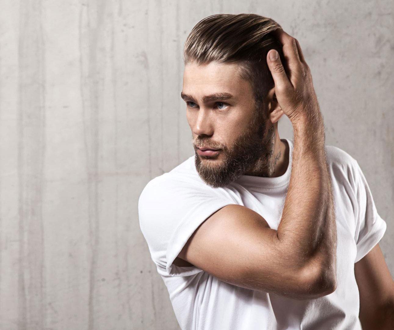 Saç Protezi İşlemleri Oldukça Kolay