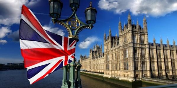 İngiltere Ziyaretçi Öğrenci Vizesi
