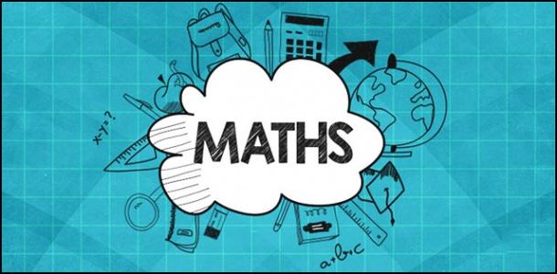 Mantıksal-Matematiksel Zekanın Önemi