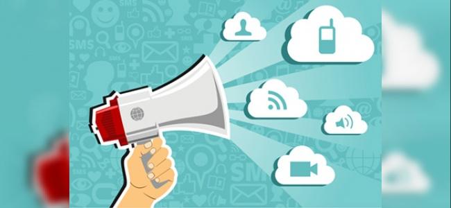 PR Hizmetlerinde Blog ve İçerik Oluşturma