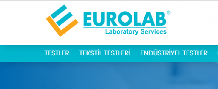 Profesyonel Laboratuvar: Eurolab
