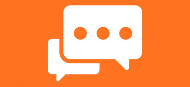 Ücretsiz Sohbet Odaları