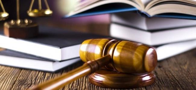 Tahancı Hukuk Bürosu İdare Hukuku Davaları