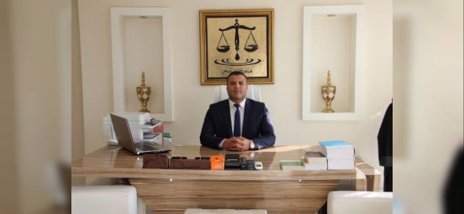 Ankara Çocuk Nafaka Avukatı