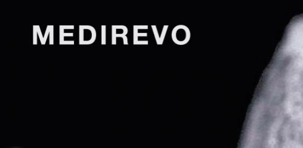 Medirevo ile Doğrudan Satış