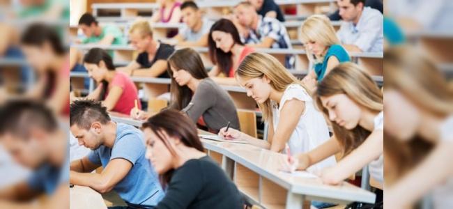 Üniversite Harçları Belli Oldu