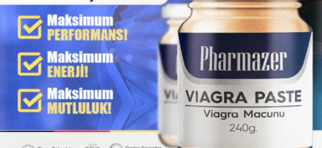 2020 Doğal Viagra Çeşitleri