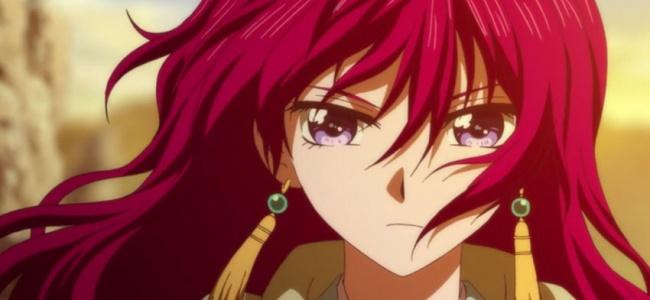 Türkanime ile Anime Hayranları Bir Arada