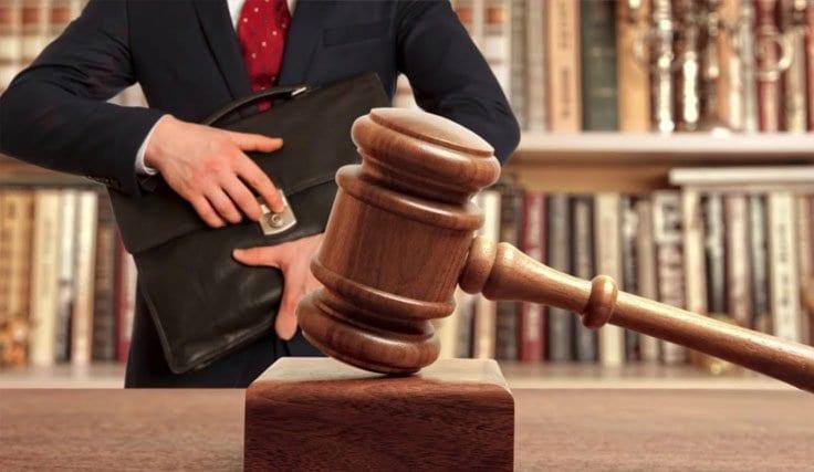 Bursa İcra Avukatı