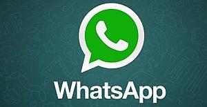 BlackBerry Kullanıcılarını Üzen Whatsapp Haberi
