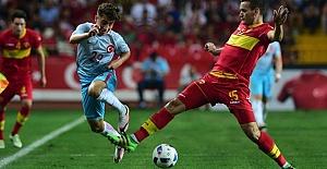 Emre Mor Transferi Konusunda Galatasaray Devreye Girdi