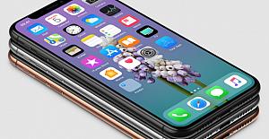 Apple iPhone X İçin Seferberlik Başlattı