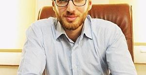 Avukat Serdarhan TOPO: TEOG'un Kalkmasını Eğitimciler Nasıl Değerlendiriyor?