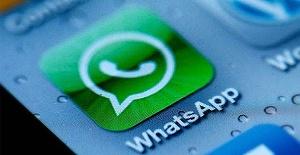 WhatsApp iPad Cihazlar Üzerinde Çalışabilecek