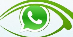 Çin Halkı Whatsapp Kullanımına Gelen Yasakla Mağdur Oluyor