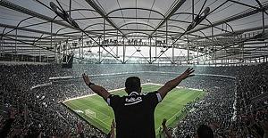 Bu Sezon Başarıdan Başarıya Koşan Beşiktaş Var