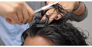 Sağlığınız İçin En Doğru Protez Saç Fiyatları