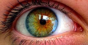 Sarı Nokta Hastalığı Konusunda Uzmanlardan Uyarı
