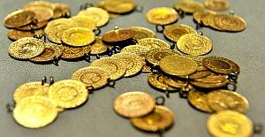 Altın Hesapları Rekor Düzeylerde