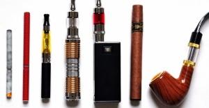 Elektronik Sigara Modelleri - EsigaramVip