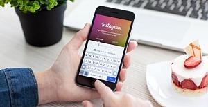 Instagram'da Ekran Görüntüsü Alan Takipçi Belli Olacak