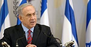 İsrail Yönetiminden ABD İtirafları Geldi
