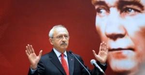 Kılıçdaroğlu Yine Siyaseti Bırakacakmış