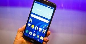 LG, Çin Pazarını Bırakma Kararı Aldı