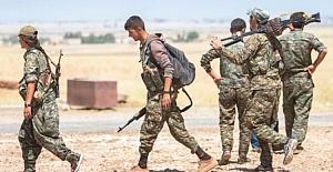 Afrin'de Ele Geçirilen Belgeler PKK'nın Gerçek Yüzünü Ortaya Çıkarttı!