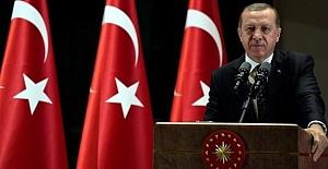 Erdoğan'dan İstiklal Marşı Açıklaması! Değişecek..