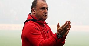 Galatasaray'a 3 Teklif Birden! Terim Karar Verecek
