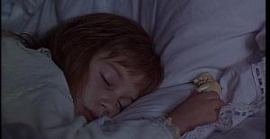 Kanseri Önleyen Önemli Etken: Karanlıkta Uyumak
