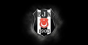 Beşiktaş'ta Bir Ayrılık Daha.. İngilizlerden O Oyuncu İçin Hamle!