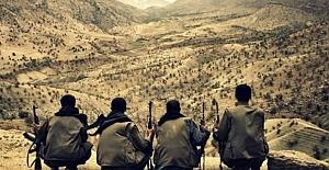 İtirafçı Terörist, PKK'nın Siyasi Parti Oyununu Deşifre Etti!