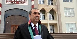Muhsin Yazıcıoğlu'nun Avukatı: Tamamı FETÖ'cüydü!