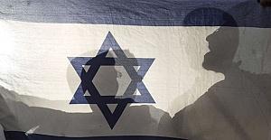 """Ortam Gittikçe Gerginleşiyor! """"İsrail'i de Tel Aviv'i de Yok Ederiz!"""""""