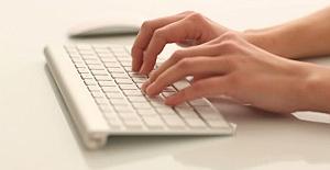RTÜK'ten İnternet Ehliyeti Denetimi Mi Gelecek?