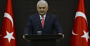 Başbakan Bayram İkramiyesi Söylentilerine Son Noktayı Koydu!