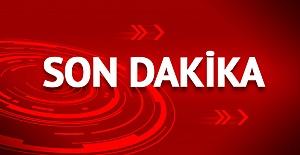 Erdoğan'dan Kudüs Çağrısı: Cuma Günü Yenikapı'da Buluşuyoruz!