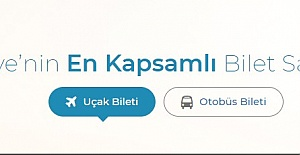 İstanbul'a yakın tatil bölgeleri, bu bölgelere otobüs firmaları