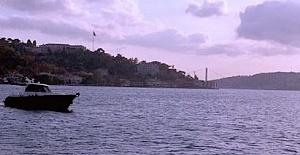 İstanbul Yat turu ve Yat kiralama