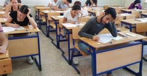 Özel Eğitim Kursu